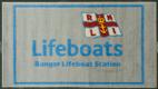 Logo Mats