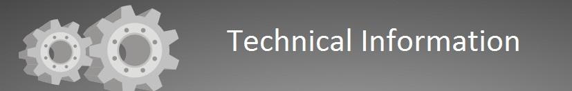 Tech-Info-Banner