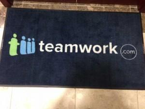 logomats-teamwork-logo