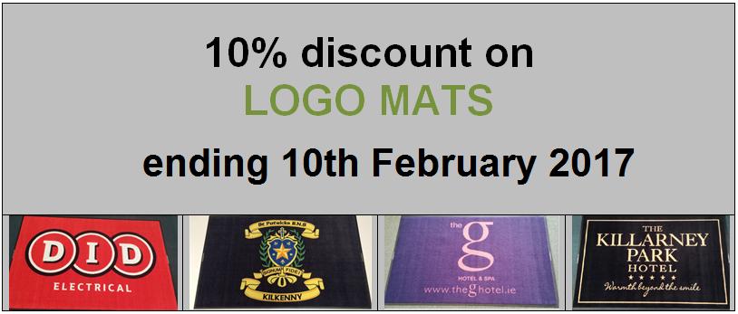 Logo-mats-offer-jan2017
