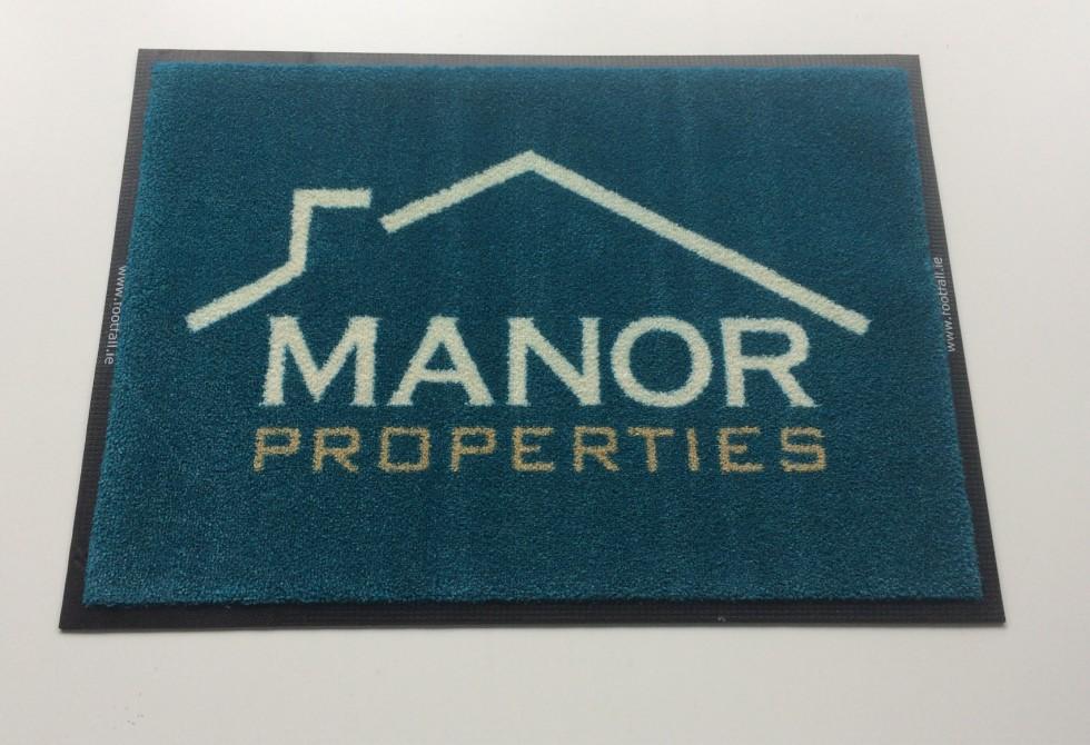 Manor Properties