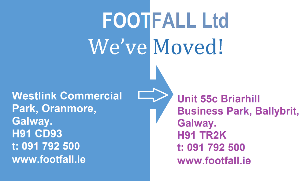 we have moved (2)