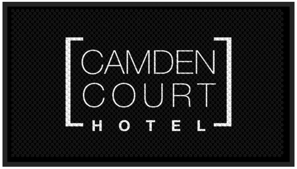 Camden Court Hotel Logo 2 (002)